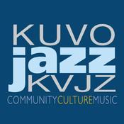 Rádio KUVO HD2