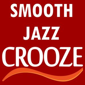 smooth jazz CROOZE