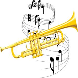 Rádio Miled Music Banda