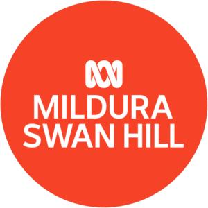 Rádio ABC Mildura-Swan Hill