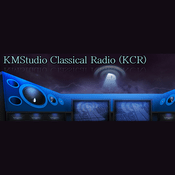 Rádio KMStudio
