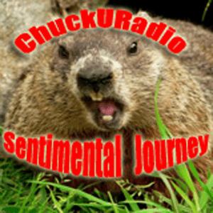 Rádio ChuckU Sentimental Journey