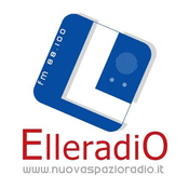 Rádio Nuova Spazio Radio