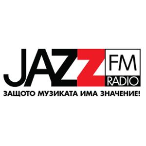 Rádio Jazz FM Lounge