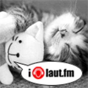 Rádio stabilemusik