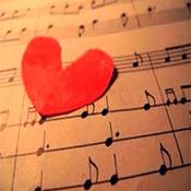 Rádio Miled Music Baladas