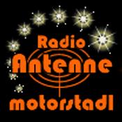 Rádio WAM 24 live Antenne Motorstadl