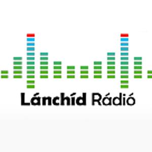 Rádio Lanchid Radio