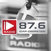 Rádio ANTENNE IDAR-OBERSTEIN 87.6