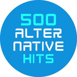 Rádio OpenFM - 500 Alternative Hits
