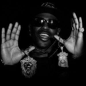 Rádio Radio Caprice - Hip-Hop