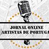 Rádio Jornal Artistas de Portugal