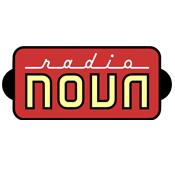 Rádio Radio Nova Helsinki