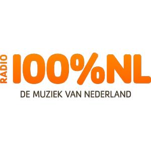 Rádio 100% NL