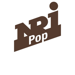 Rádio NRJ POP