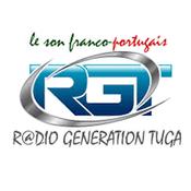 Rádio Radio Génération Tuga