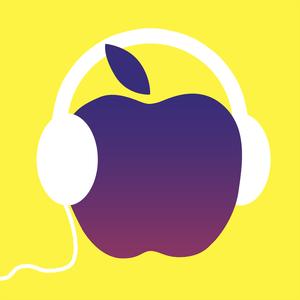 Podcast Der Apfelplausch