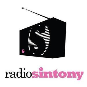 Rádio Radio Sintony