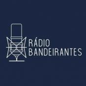 Rádio Rádio Bandeirantes 1170 AM Campinas