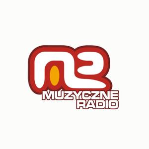 Rádio Muzyczne Radio