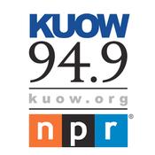 Rádio KUOW2