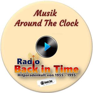 Rádio back_in_time