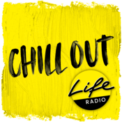 Rádio Life Radio Chill Out