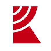 Rádio Polskie Radio Katowice