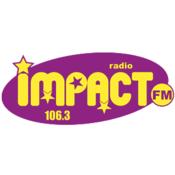 Rádio Impact FM