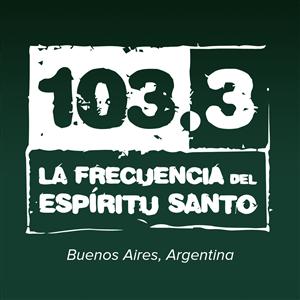 Rádio La Frecuencia del Espiritu Santo