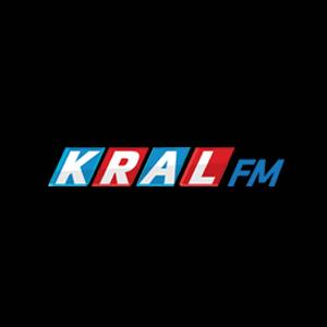 Rádio KRAL FM