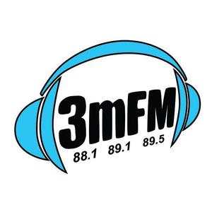 Rádio 3MFM