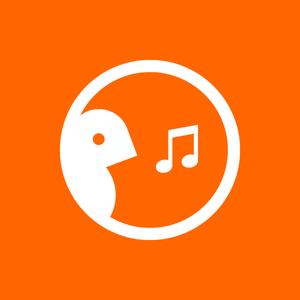 Rádio Birdsong.fm