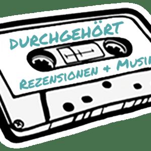Rádio Durchgehört