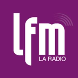 Rádio LFM