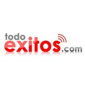 Rádio Todoexitos Radio