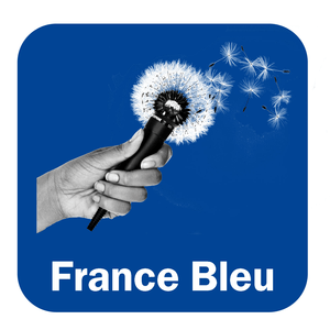 Podcast France Bleu Azur - Planéte Bleu Azur