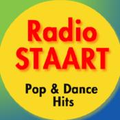 Rádio RADIO STAART