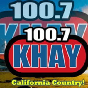 Rádio KHAY-FM