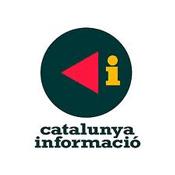 Rádio Catalunya Informació
