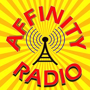 Rádio Affinity Radio