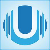 Rádio Rádio Unia 92.3