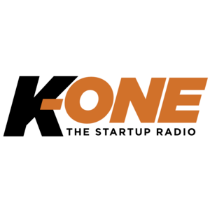 Rádio K-ONE