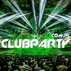 Rádio Club Party