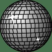 Rádio USA Dance Mix
