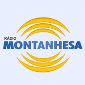 Rádio Rádio Montanhesa 1500 AM