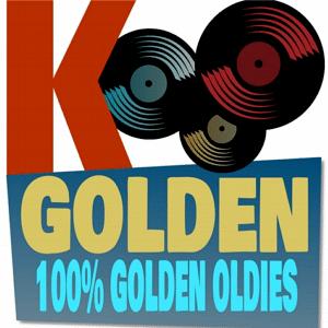 Rádio K-GOLDEN