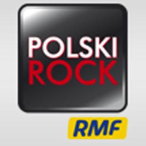 Rádio RMF Polski Rock