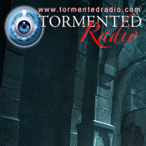 Rádio Tormented Radio