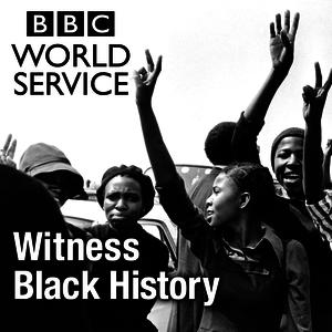 Witness: Witness Black History